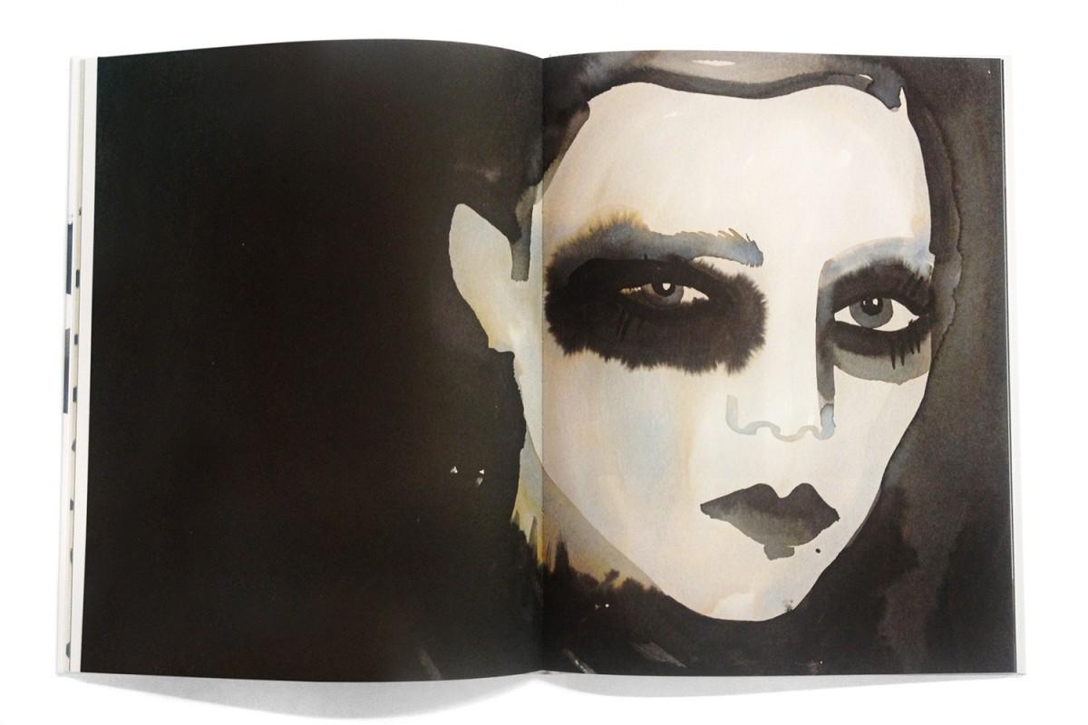 Dries-Van-Noten-Book-17-4-1200x800