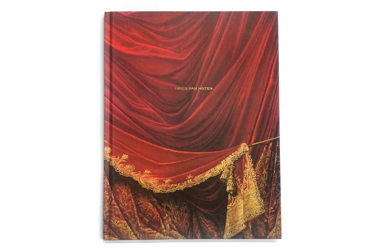 Dries-Van-Noten-Book-17-5-1200x800