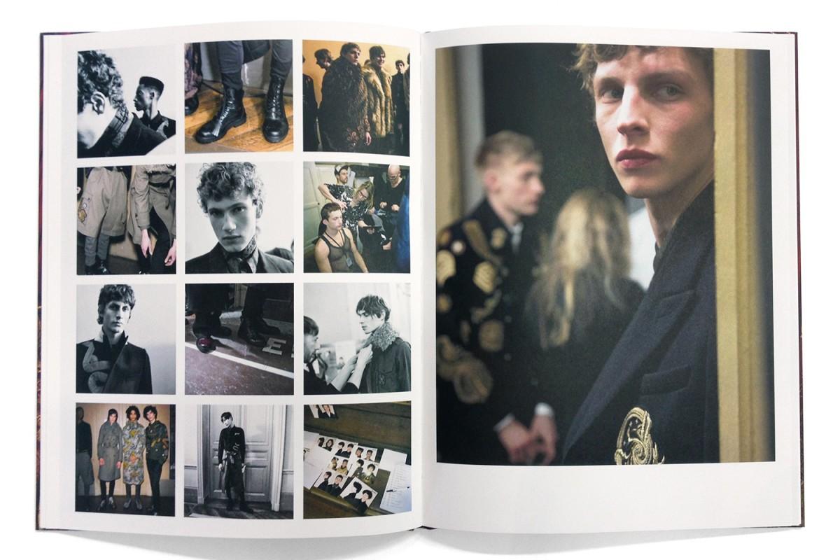 Dries-Van-Noten-Book-17-6-1200x800