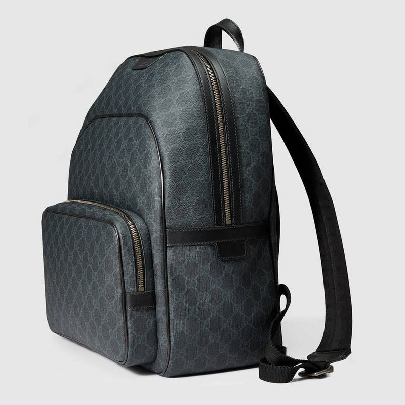 gucci-supreme-backpack-2