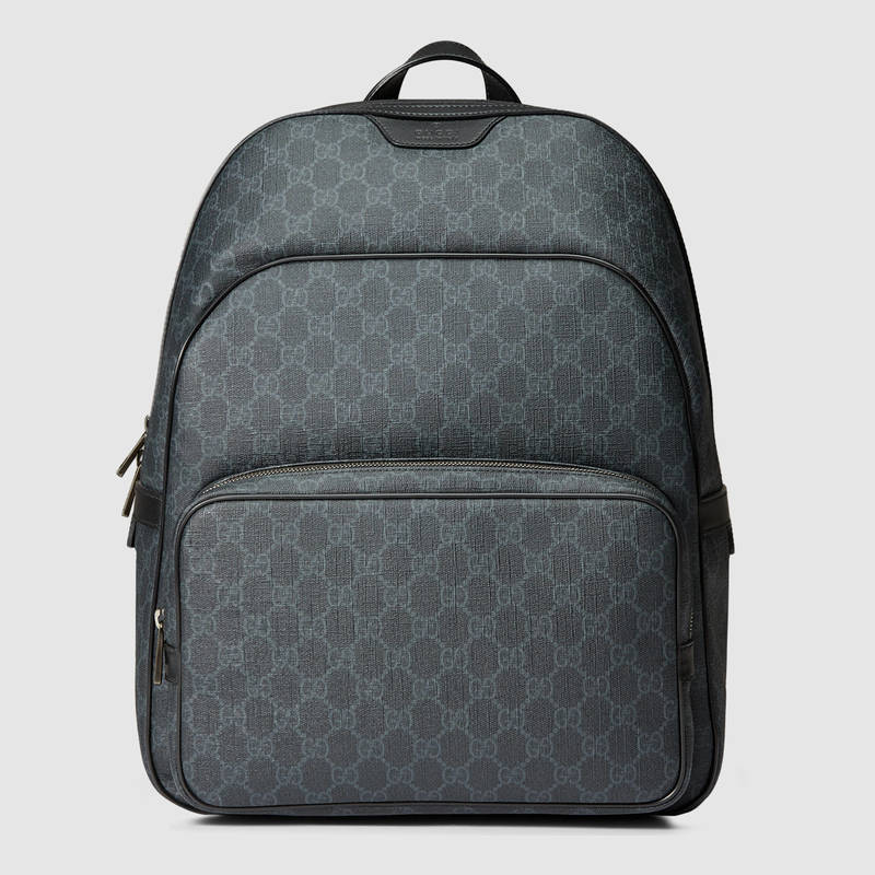 gucci-supreme-backpack