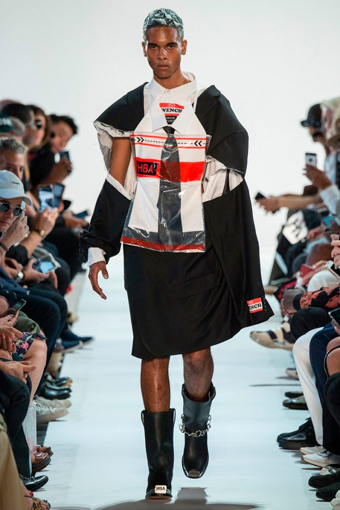 hood-by-air_ss17-fy1