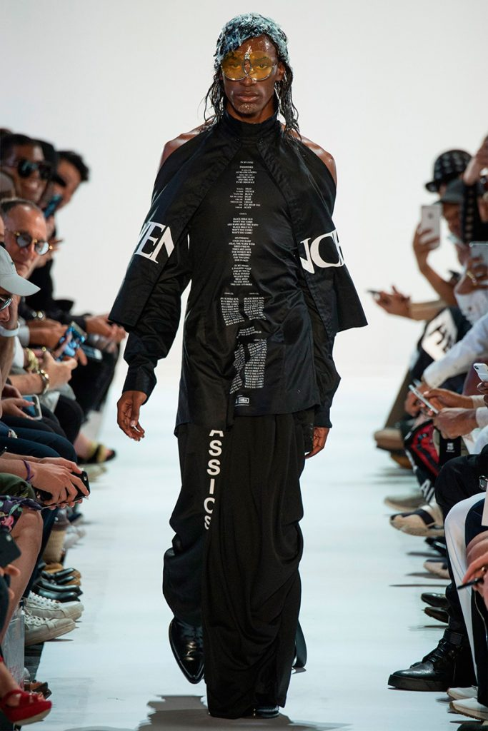 hood-by-air_ss17-fy18