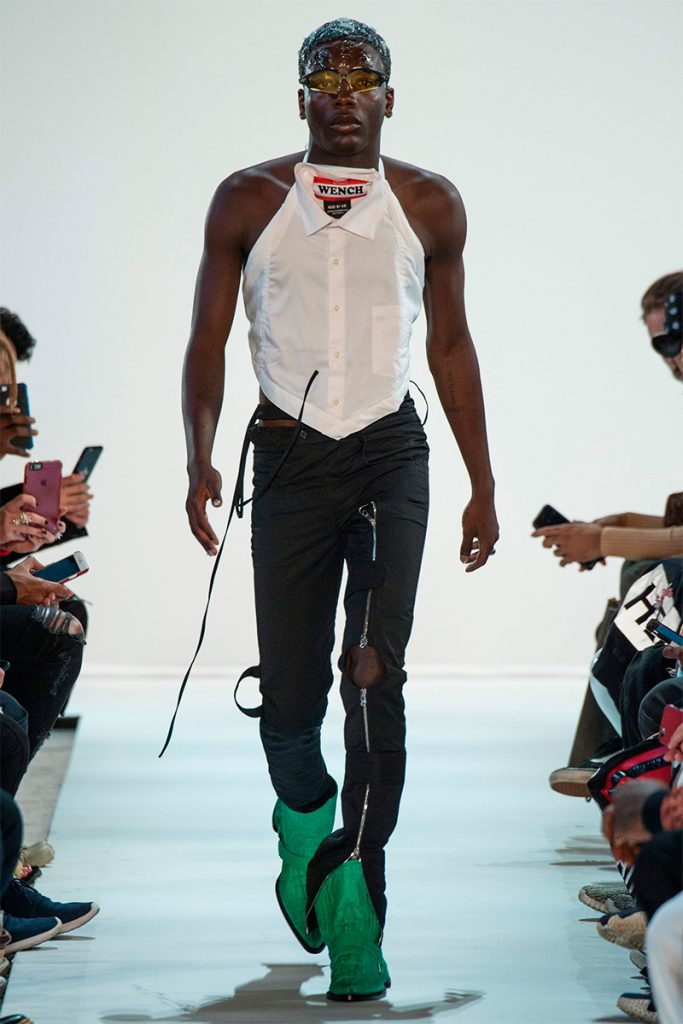 hood-by-air_ss17-fy2