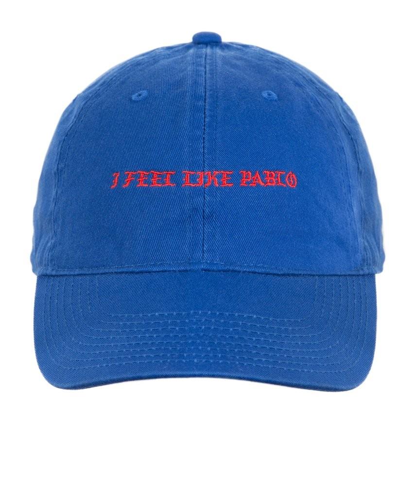 I-Feel-Like-Pablo-hat