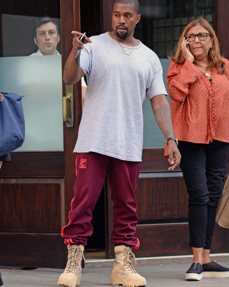 kanye-west-adidas-yeezy-pants-boots-2