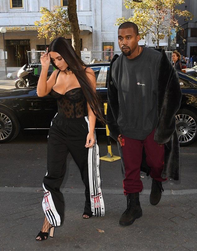 kanye-west-kim-yeezy-pants-boots-4