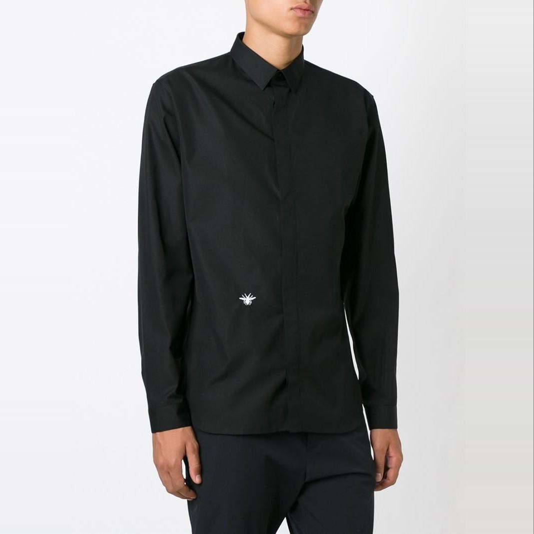 Lanvin-shirt