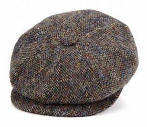 lock-hatters-muirfield-tweed-cap-355x308
