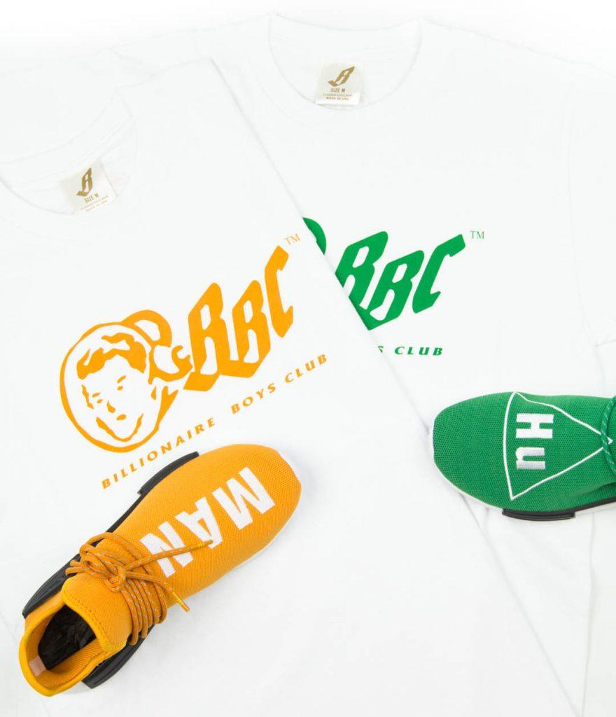 mg_8601