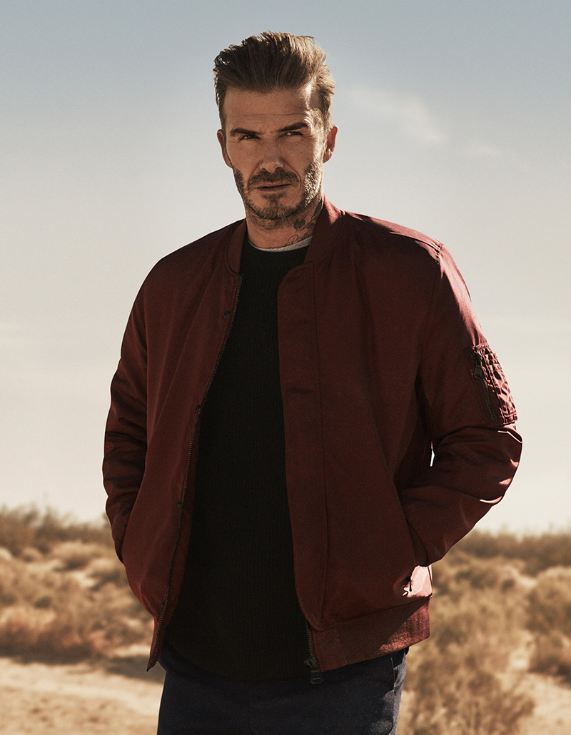 modern-essentials-selected-by-david-beckham-fw16-campaign_fy4