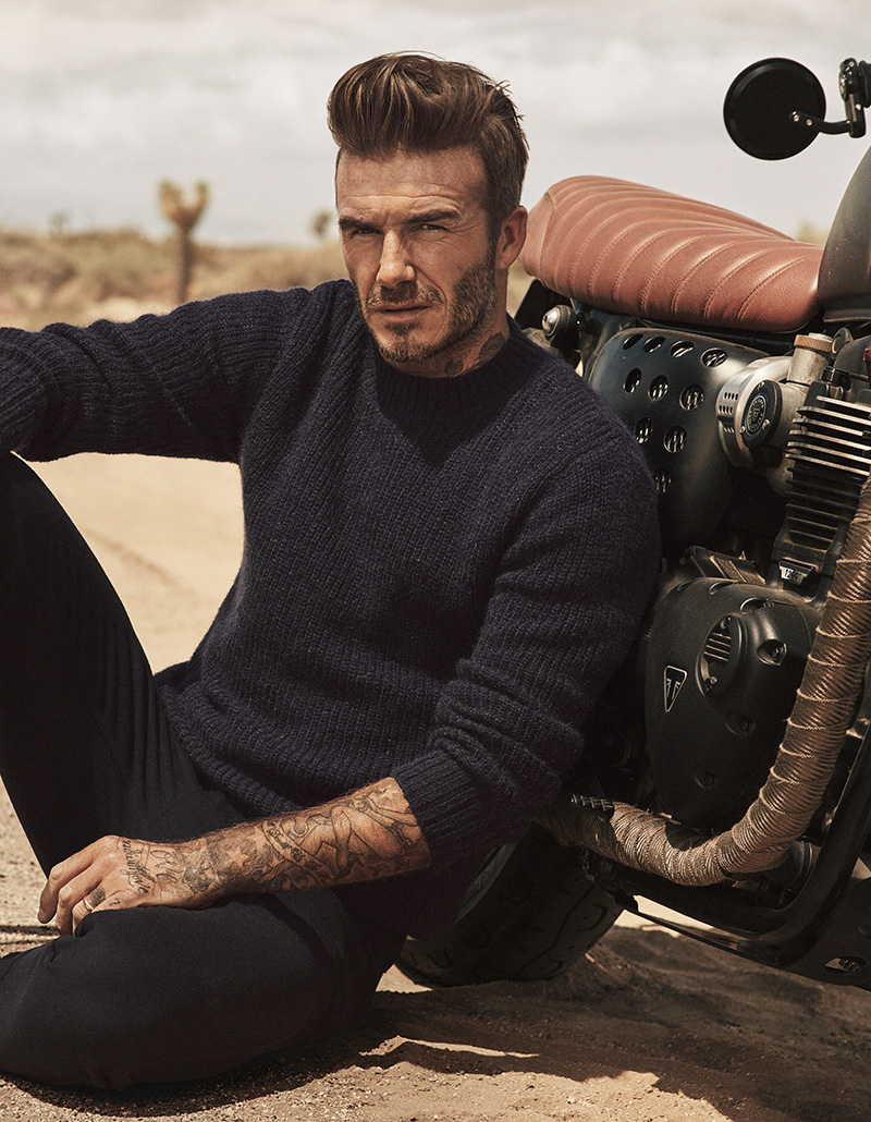 modern-essentials-selected-by-david-beckham-fw16-campaign_fy6