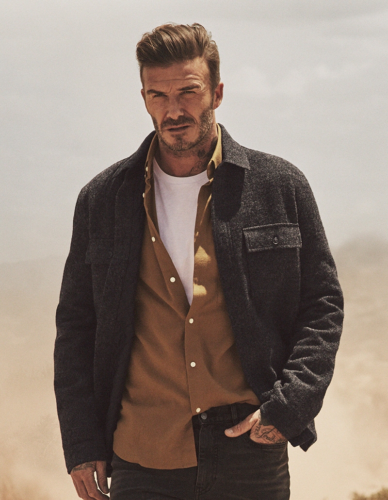 modern-essentials-selected-by-david-beckham-fw16-campaign_fy8