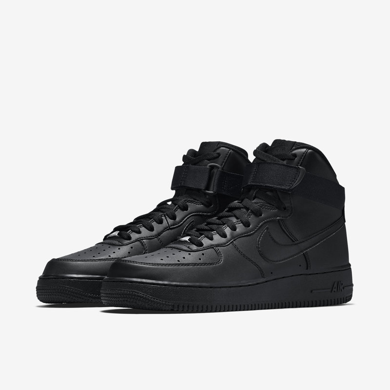 nike-air-force-1-high-07-mens-shoe-315121_032_e_prem