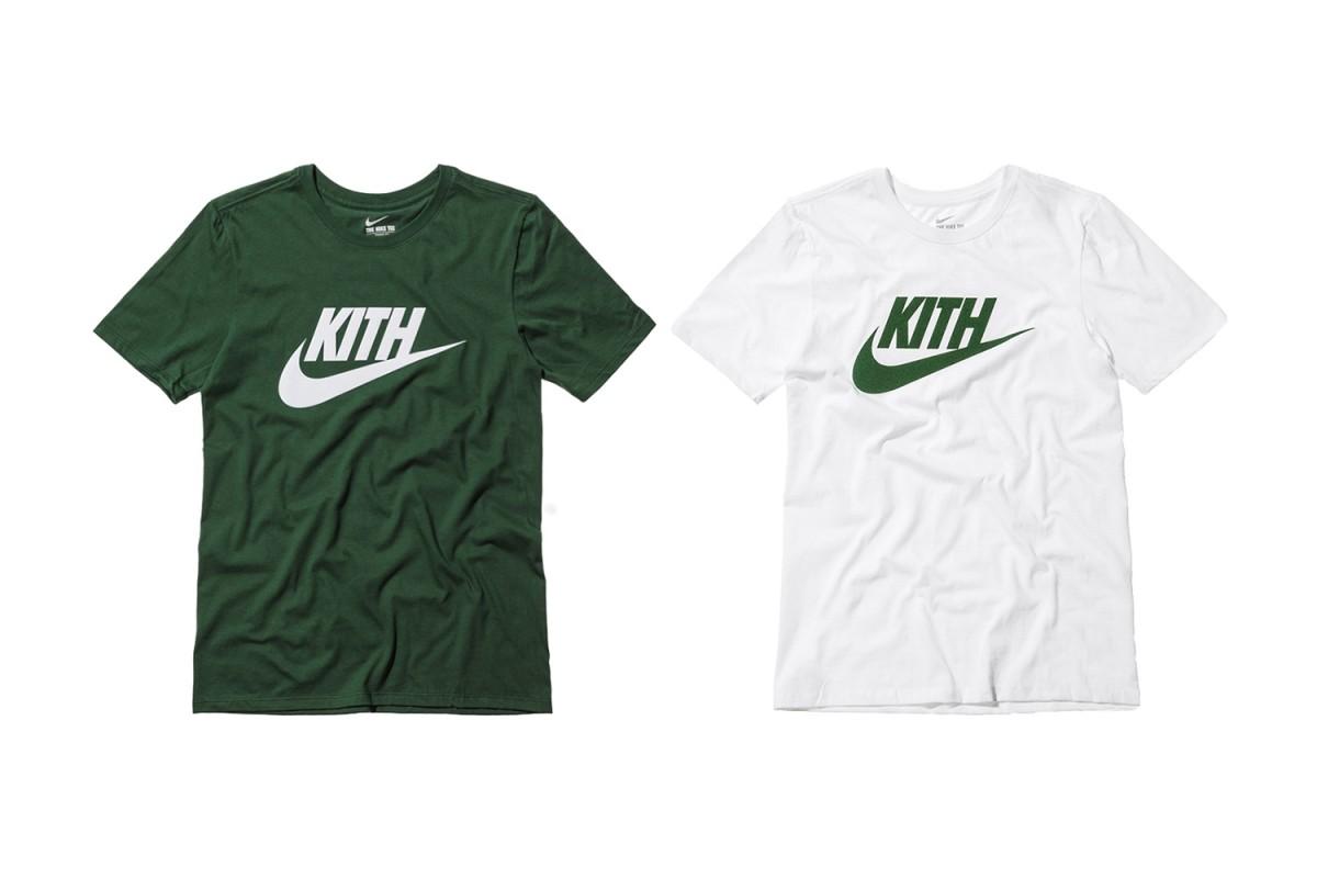 Nike-Kith-Tennis-Shirts-1-1200x800
