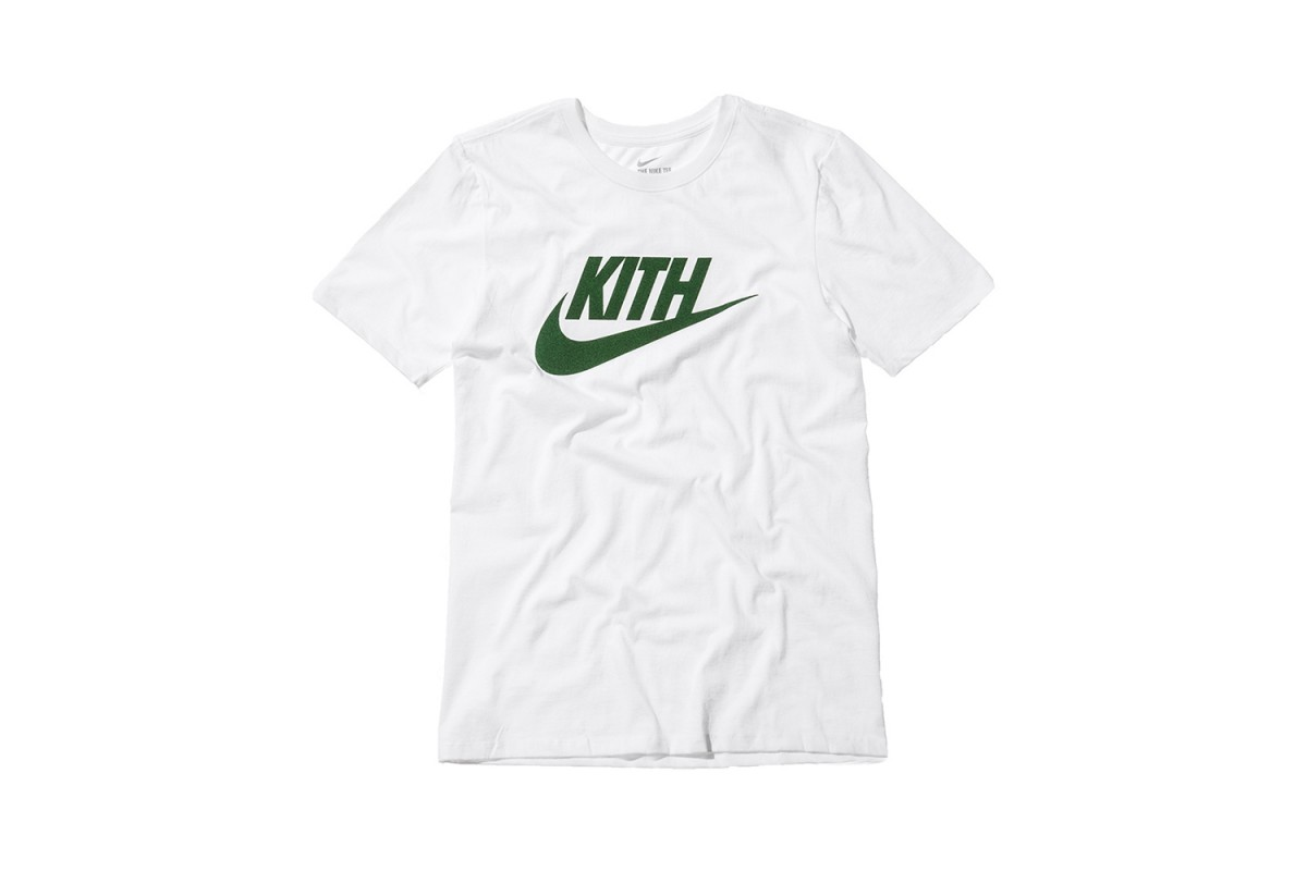 Nike-Kith-Tennis-Shirts-2-1200x800