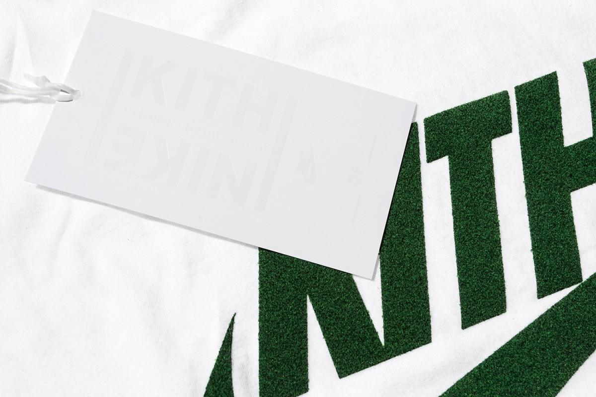 Nike-Kith-Tennis-Shirts-4-1200x800