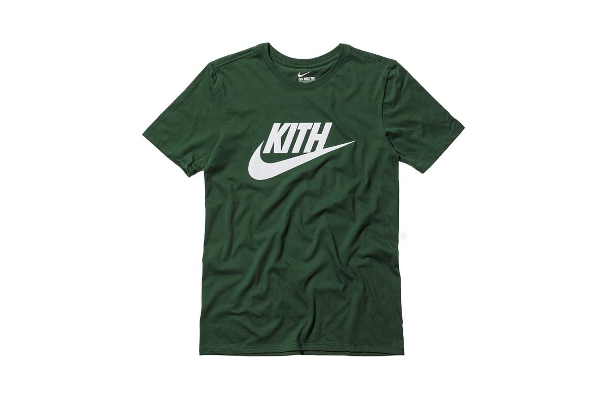 Nike-Kith-Tennis-Shirts-6-1200x800