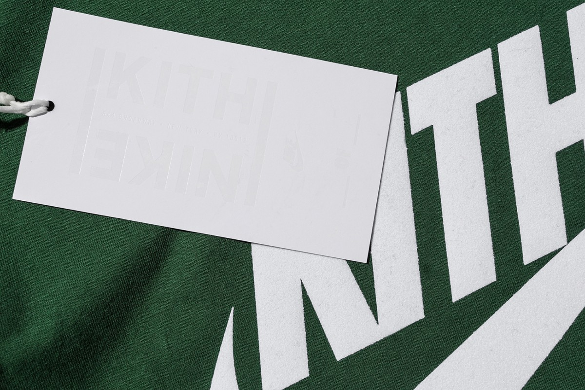 Nike-Kith-Tennis-Shirts-8-1200x800