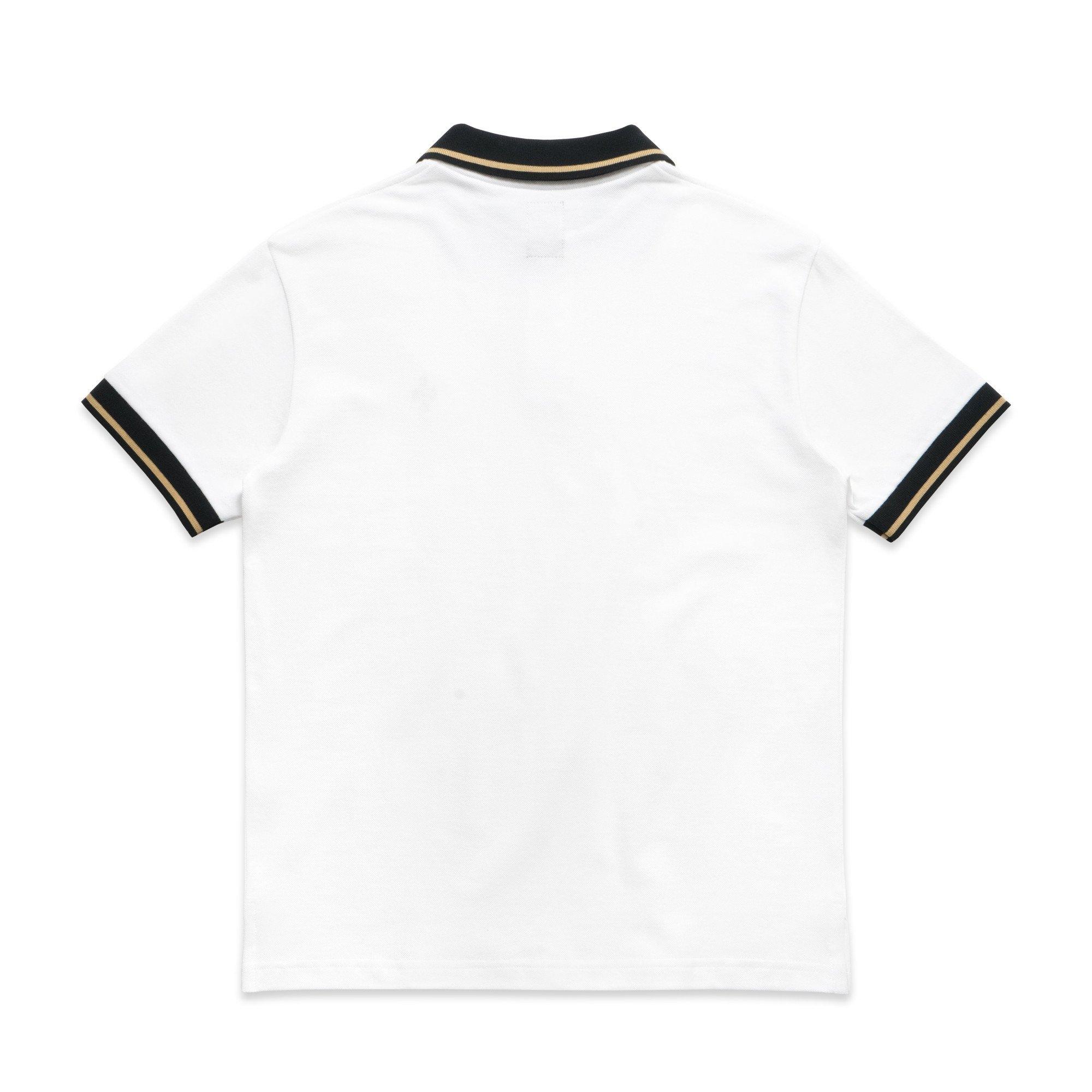 OVO-POMPOM-POLO-Shirt-2