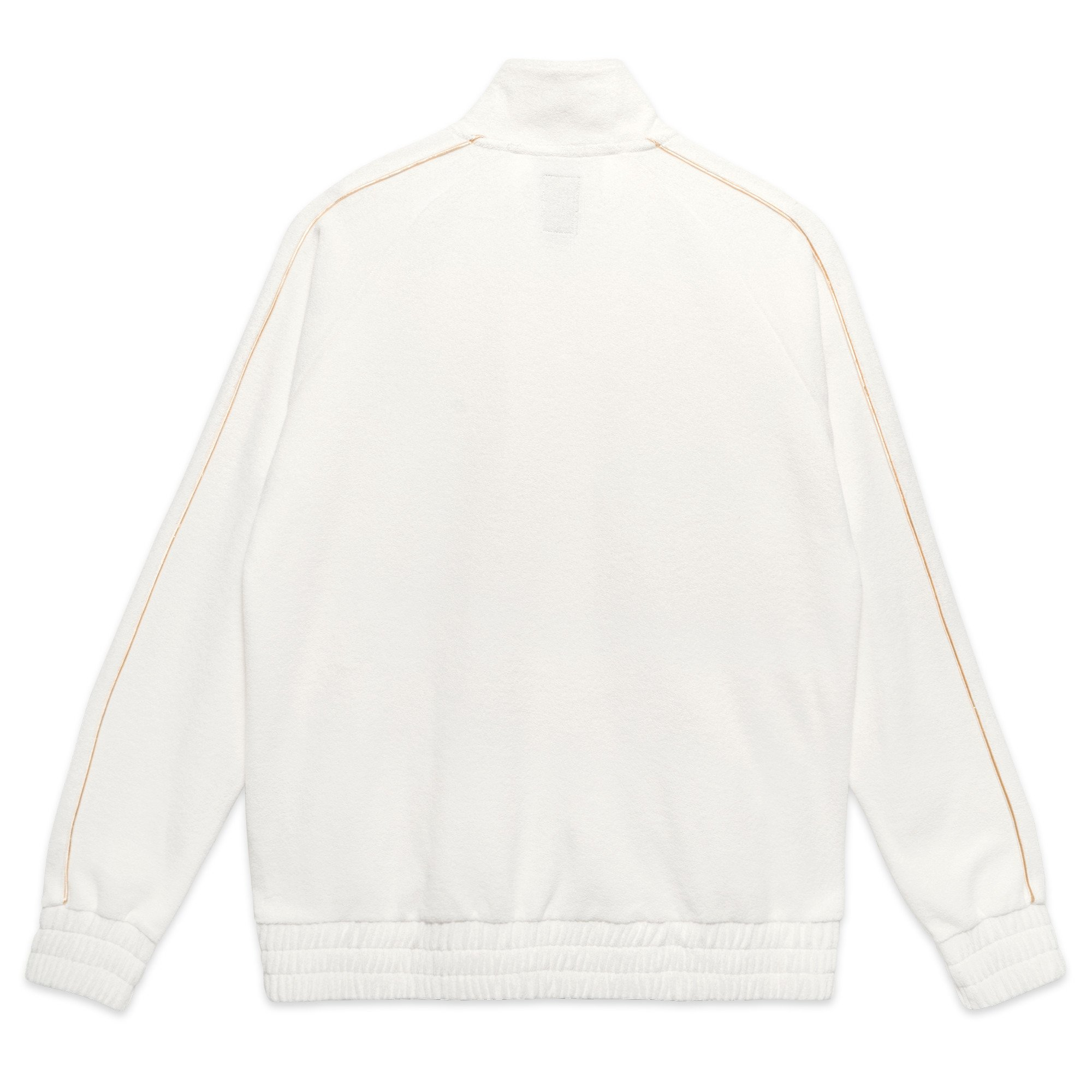 OVO-TerryCloth-track-jacket-2