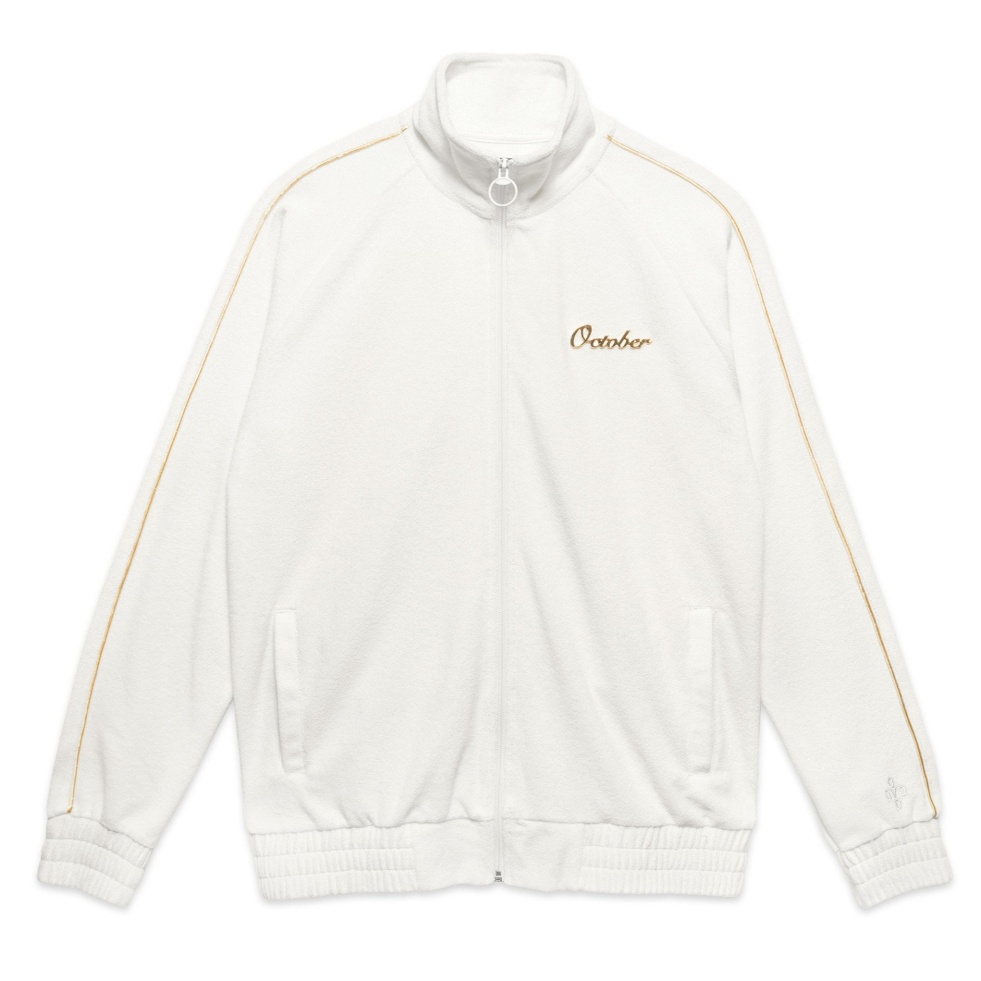 OVO-TerryCloth-track-jacket