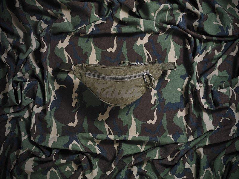 patta-fw16-waistbag-1024x769