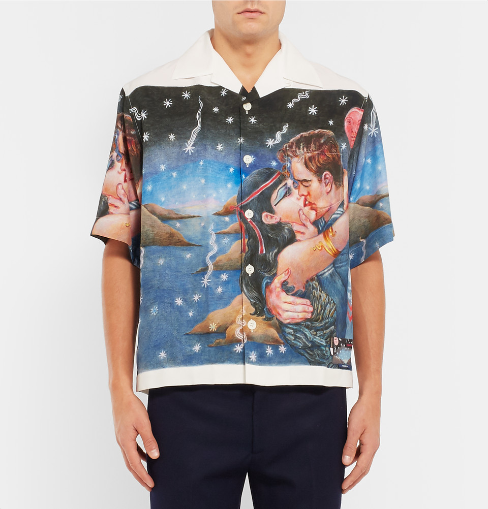 prada-true-love-camp-shirt-2