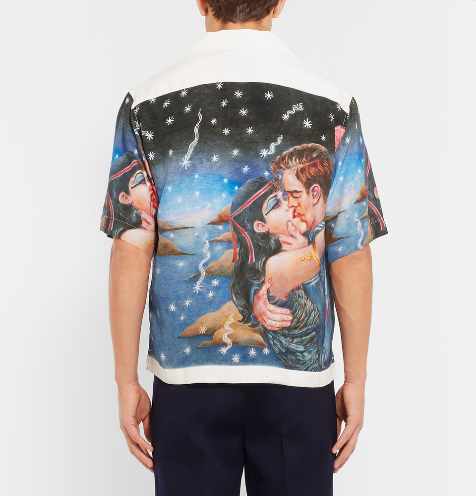 prada-true-love-camp-shirt-3