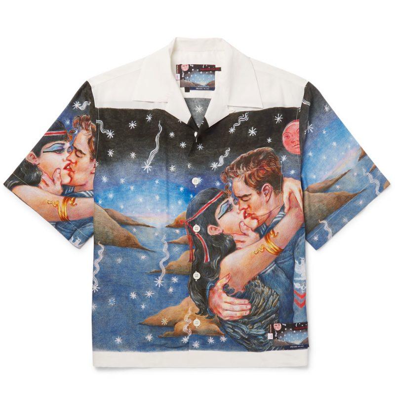 prada-true-love-camp-shirt
