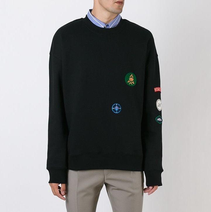 raf-simons-badge-sweatshirt-2