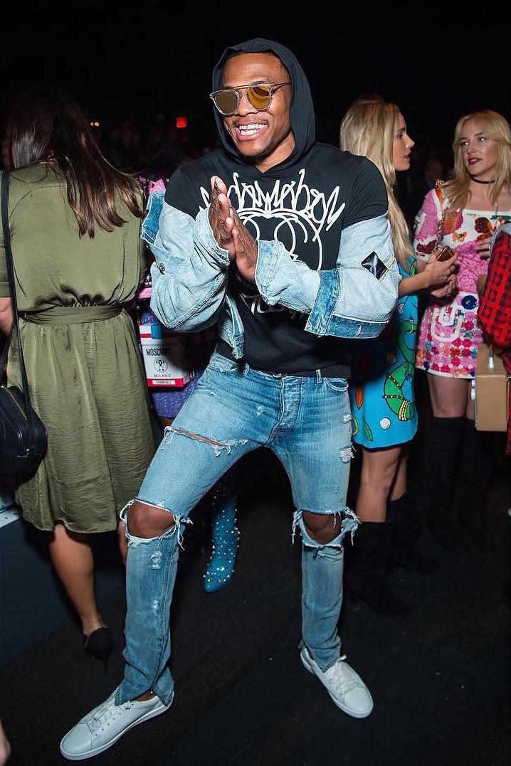 russellwestbrook-fear-of-god-jeans-saint-laurent-sneaker-3-1