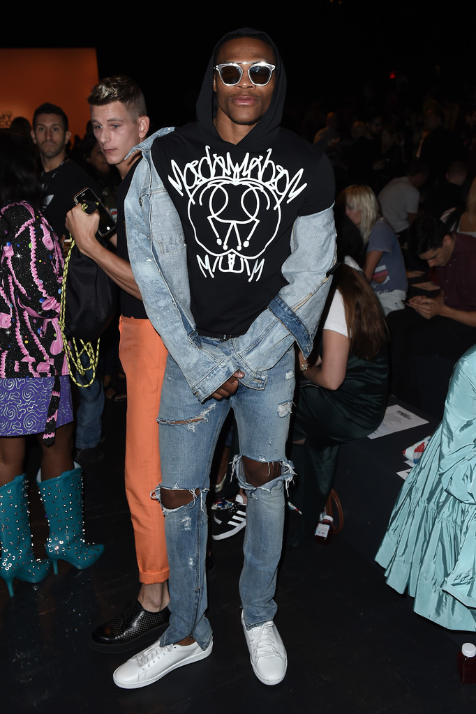 russellwestbrook-fear-of-god-jeans-saint-laurent-sneakers