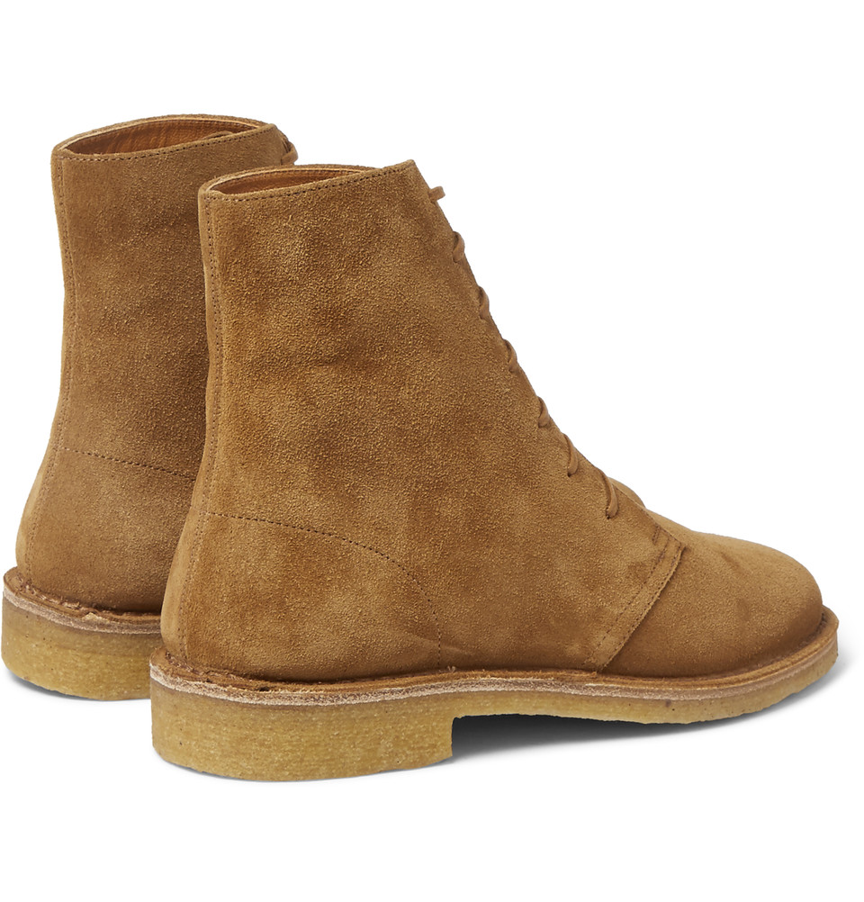 saint-laurent-cigar-brushed-suede-boots-bottom