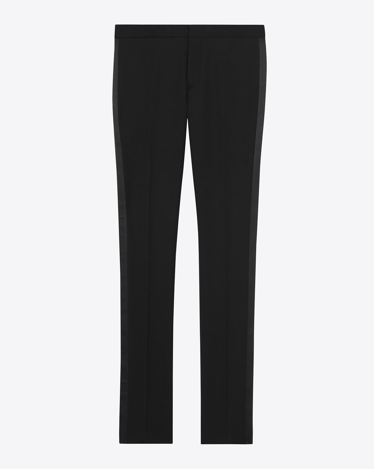 saint-laurent-iconic-le-smoking-trousers