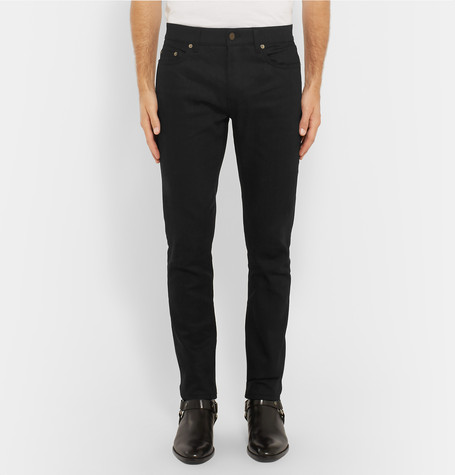 saint-laurent-skinny-fit-jeans-4
