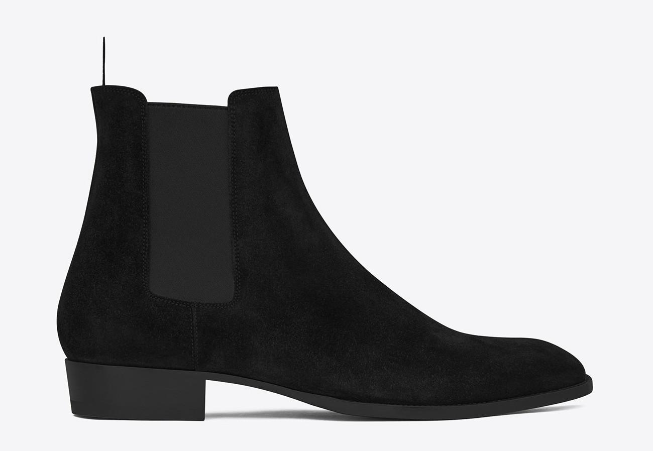 saint-laurent-classic-wyatt-30-chelsea-boots