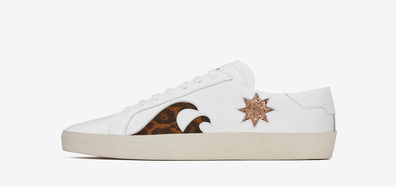 saint-laurent-court-classic-sea-sex-sun-sneakers-3