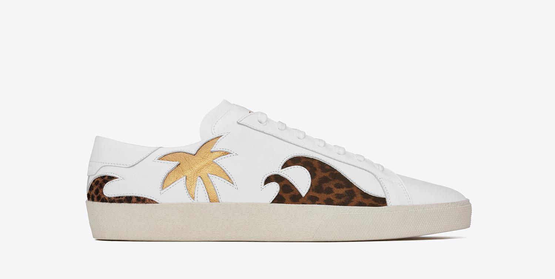 saint-laurent-court-classic-sea-sex-sun-sneakers