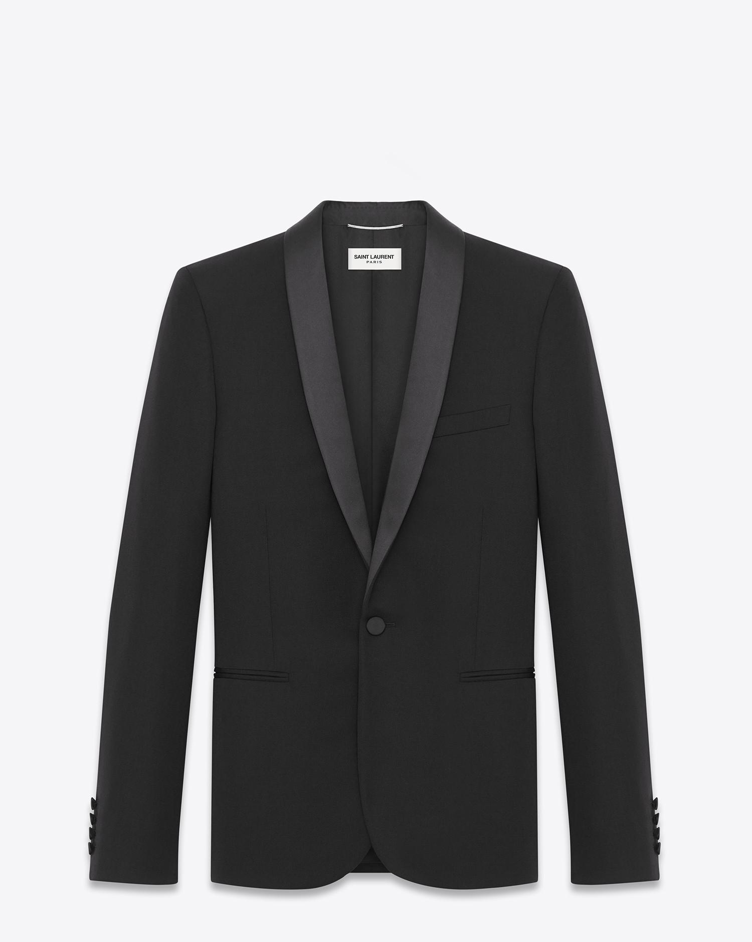 saint-laurent-iconic-le-smoking-jacket