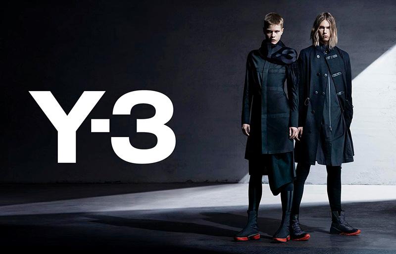Y-3-FW16-Campaign (4)