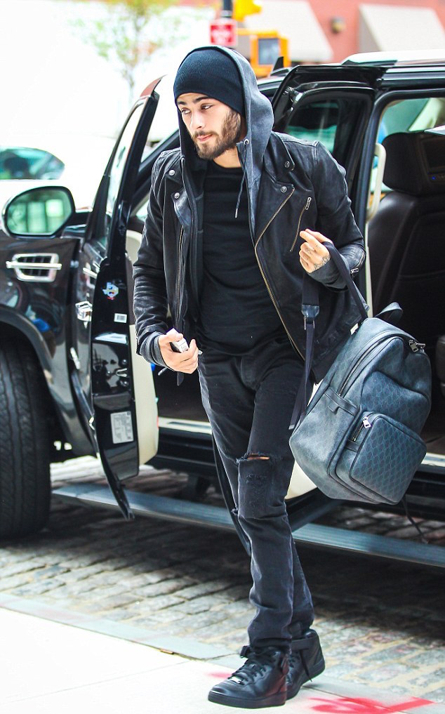 zayn-malik-gucci-backpack