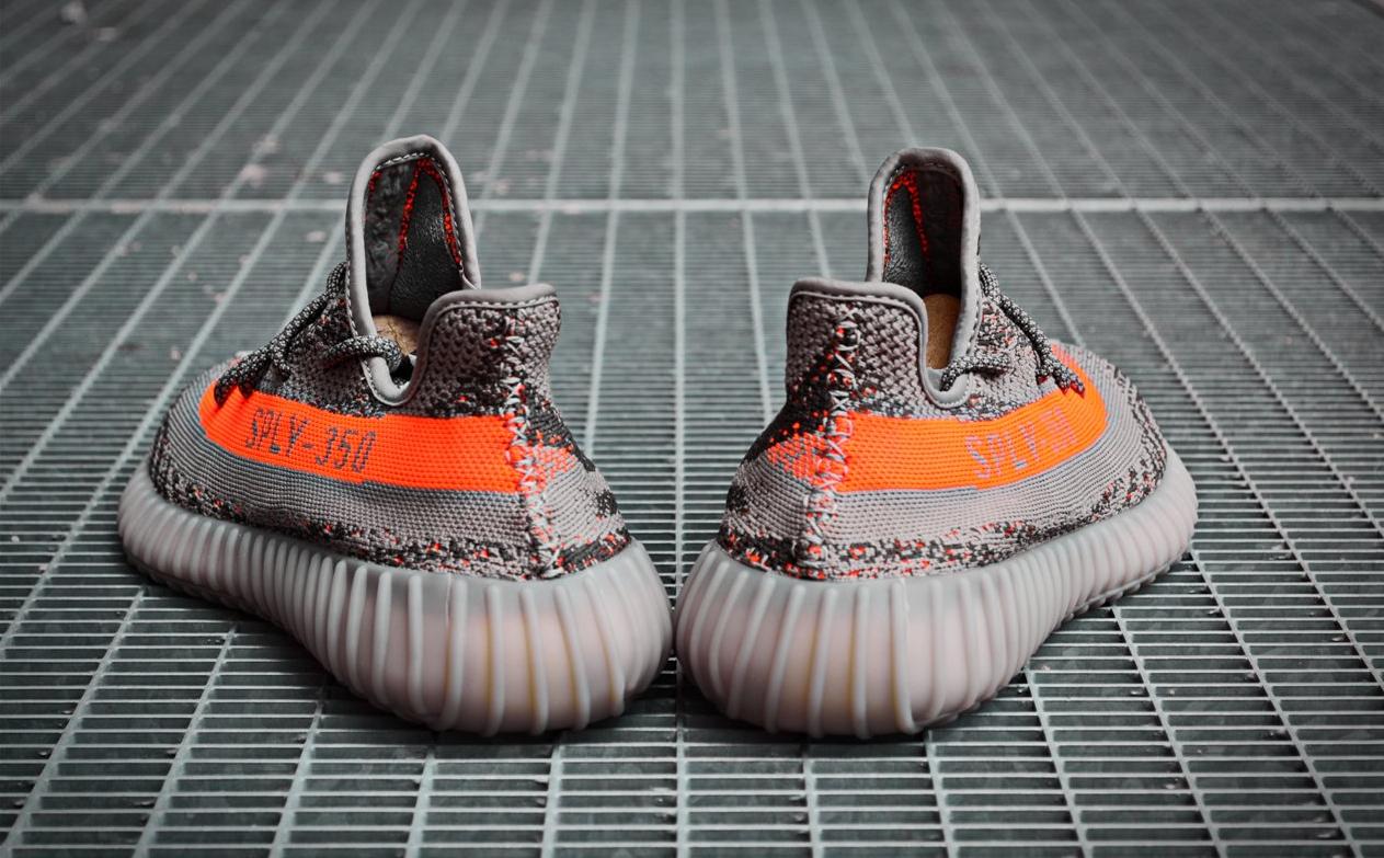 adidas-Yeezy-Boost-350-V2-steel-grey-7