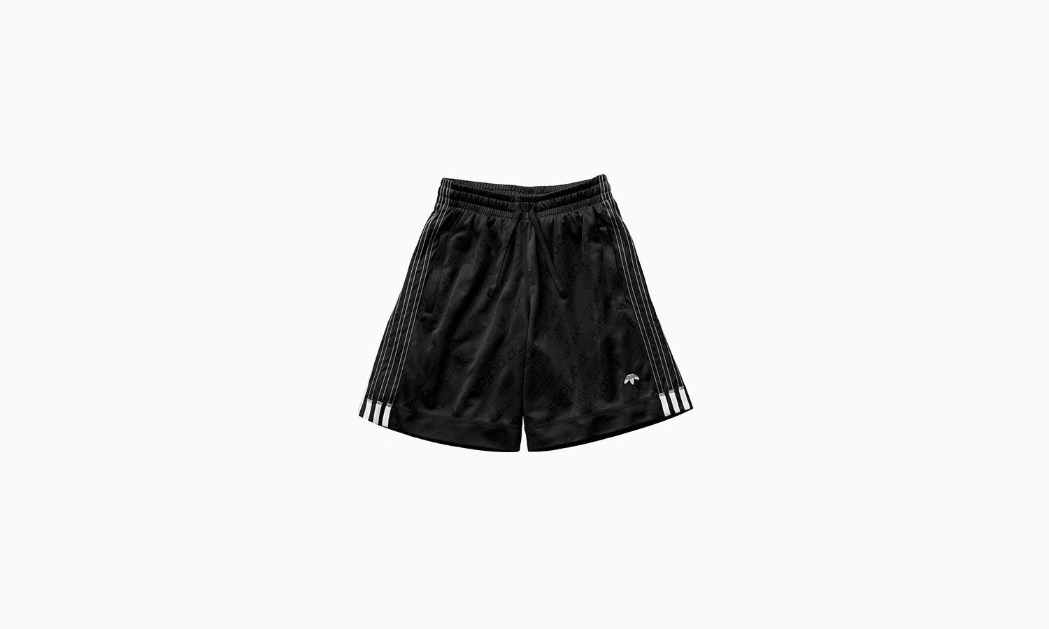 adidas-by-alexander-wang-collection-1