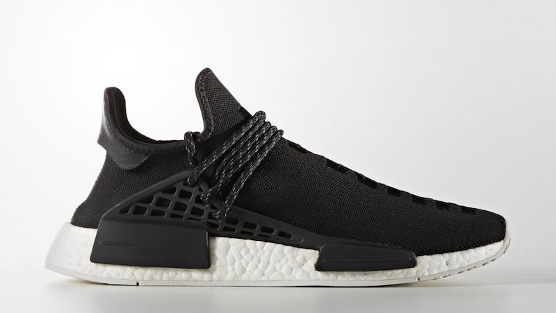 adidas-hu-nmd-x-pharrell-williams-core-black-human-species-1