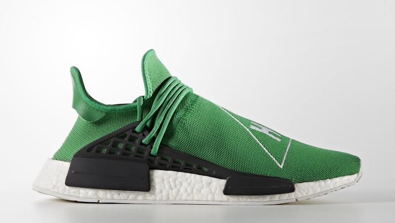 adidas-hu-nmd-x-pharrell-williams-green-hu