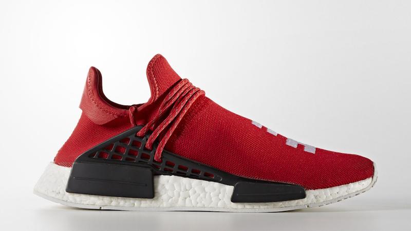 adidas-hu-nmd-x-pharrell-williams-scarlet-red-hu-race