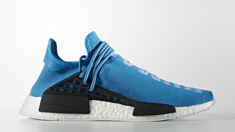adidas-hu-nmd-x-pharrell-williams-shale-blue-human-being-8