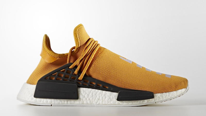 adidas-hu-nmd-x-pharrell-williams-tangerine-hue-man