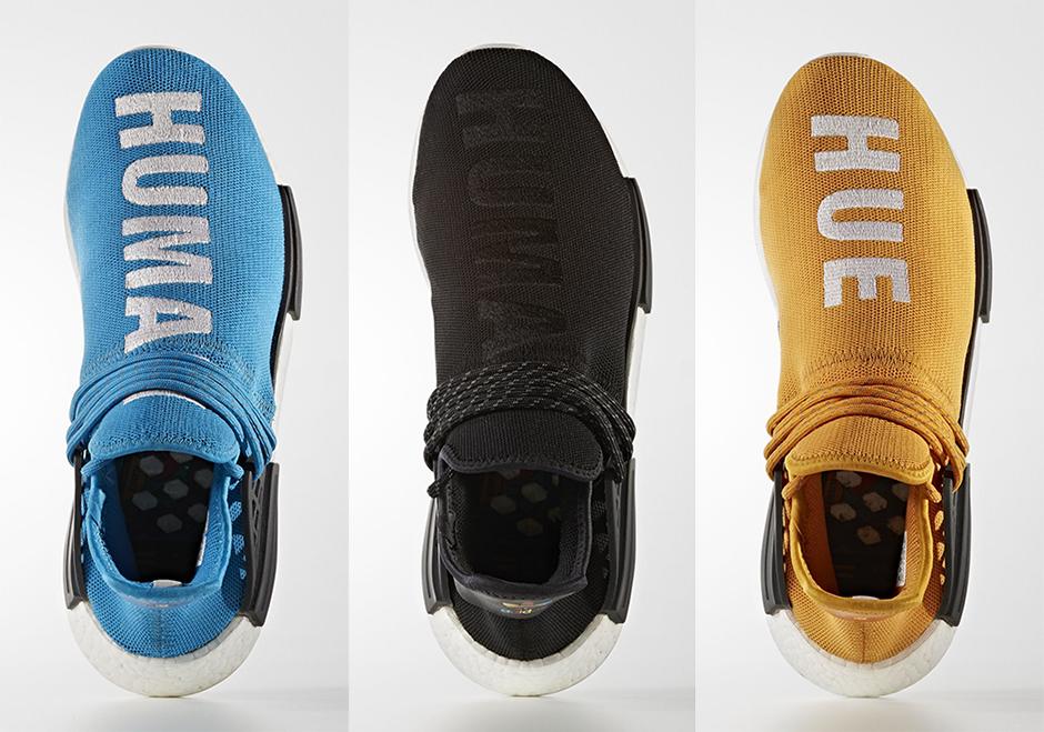 adidas-nmd-human-race-pharrell-5-colorways-september-29-01